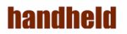 Handlheld logo