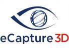 ecapture3D