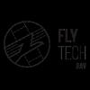 FlyTech