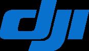 DJI Iogo